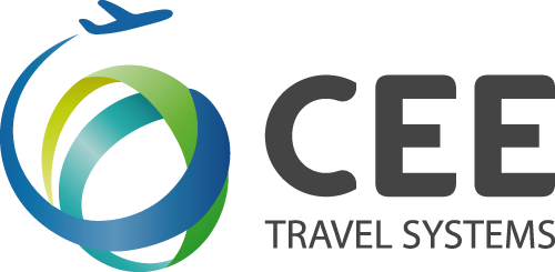 CEE Systems